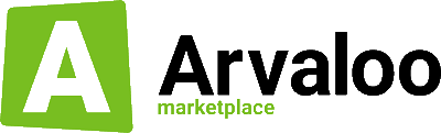 Arvaloo- Hemp B2B Marketplace